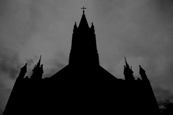 darktower-thumbnail